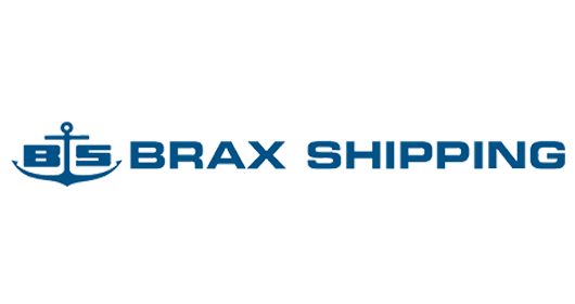 Brax Shipping